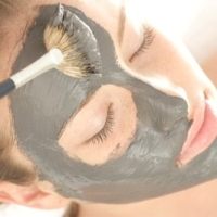 Detox Clay Mud Mask