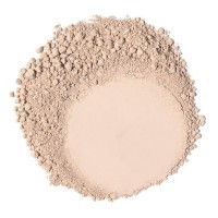 Epic Mineral Beauty Foundation