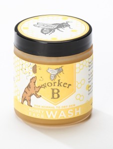 worker-b-raw-honey-face-wash